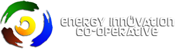 Energy Innovation Co-operative